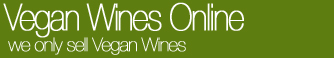 Vegan Wines Online